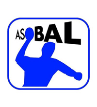 Résultats Liga Asobal