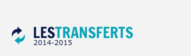 transferts_handnews2014