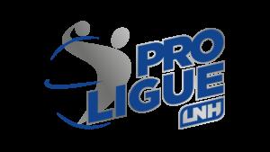 LOGO_PROLIGUE