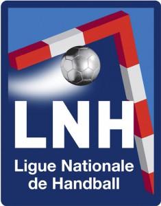 logo-LNH