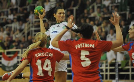 Crédit photo: Nemzeti sport