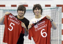 Frères Simonet