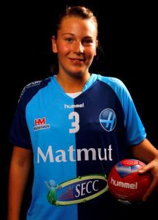Lorette Morel