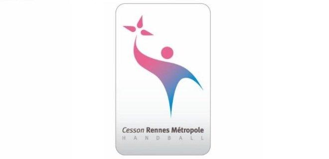 logo_Cesson-Rennes