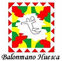 BM_Huesca