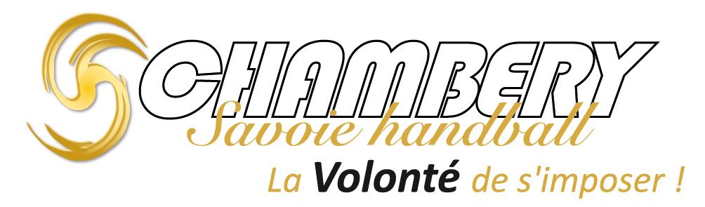 logo + nom new