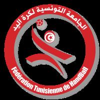 tunisie