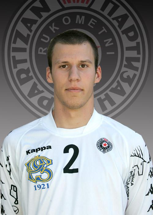 Dorde Golubovic