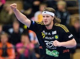Emil Berggren