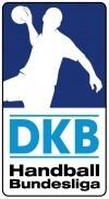Logo DKB Bundesliga