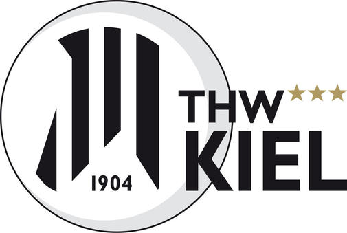 THW-Kiel-Logo_ArtikelQuer