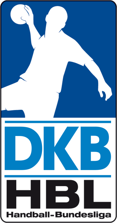 DKB Bundesliga