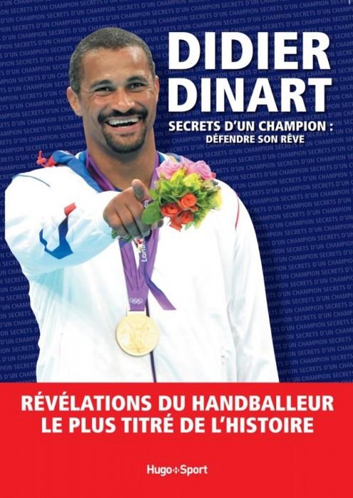 Dider-Dinart-Secrets-dun-Champion-496x700