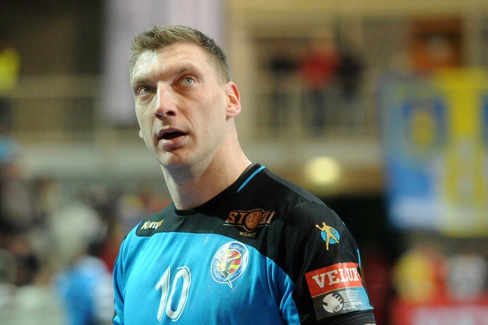 Miladin Kozlina
