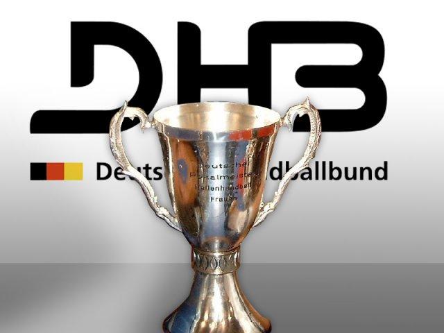 DHB Pokal
