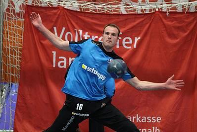 Matthias Puhle