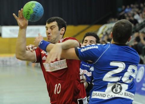 Mirko Milasevic