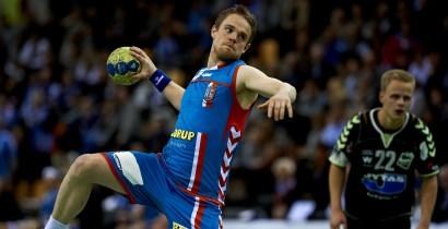 Snorri Gudjonsson