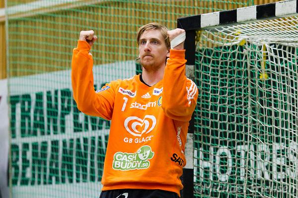 Thomas Forsberg