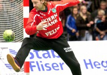 Kristian Asmussen
