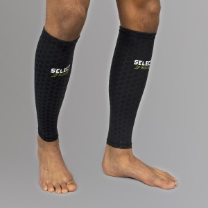 6120 Calf Compression