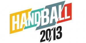 handball_mondial_2013