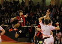 Diego Simonet Ivry 2