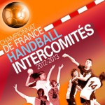 Intercomités