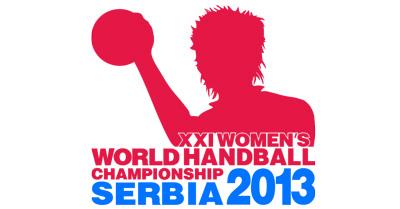 [Handball] Championnat du monde féminin dans Championnat du monde féminin [Handball] logo-mondial-serbie-2013