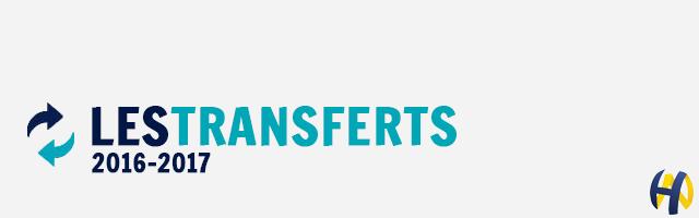 transfert-HN