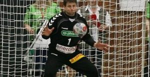 Ziemer Hannover