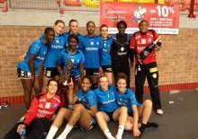 Hac Handball