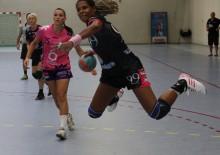 Marta Mangue 2 - Fleury