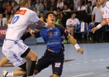 Simonet Montpellier