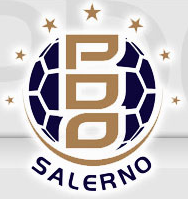 Pdo-Salerno