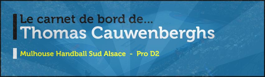 carnetdebord_cauwenbergs