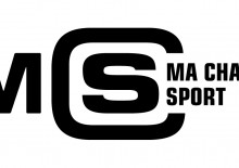 Logo Ma Chaîne Sport MCS