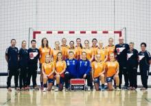 HC-Odense-hold