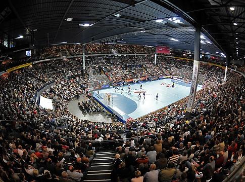 Sparkassen Arena Kiel Neuer Name
