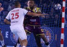 Feliho Nantes (2)