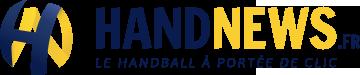 toute l'actualité du handball