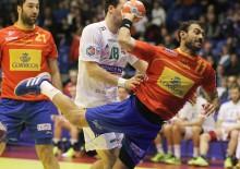 Daniel_Sarmiento_Espagne