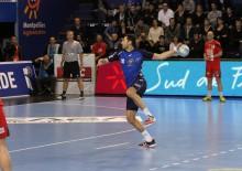 Gajic-Montpellier