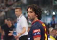 Juanin Barcelone