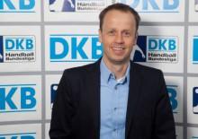 Frank Bohmann
