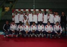 France Juniors