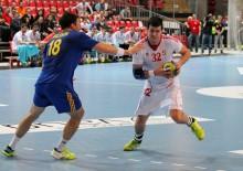 Sliskovic Croatie 2
