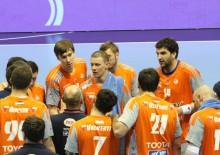 Six joueurs quitteront certes Szeged, mais (pour le moment) cinq autres de qualité les remplaceront.