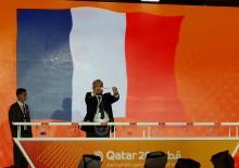 tirage qatar