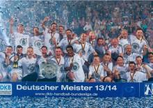 Kiel champion